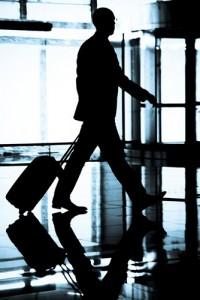Business Traveler