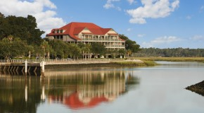 Disney's Hilton Head Island Resort - Condominium