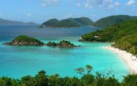 Eastern Caribbean Cruises