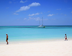 Southern Caribbean Cruises
